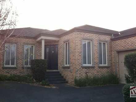 House - 9 Lyndoch Street, B...