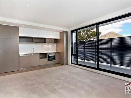 Apartment - 10-12 Llaneast ...