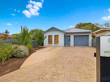 House - 48 Avenue Road, Gly...