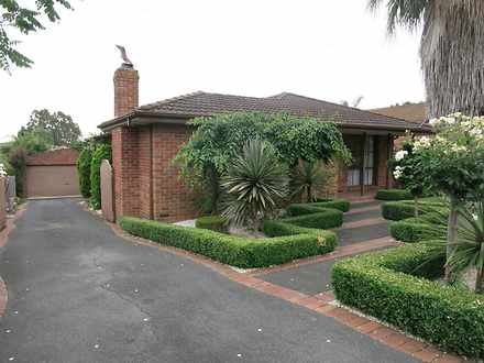 House - 98 Langdale Drive, ...