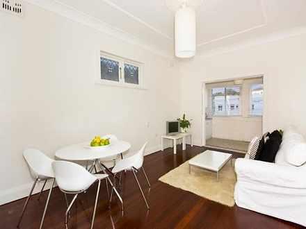 Apartment - 4/14 Sir Thomas...