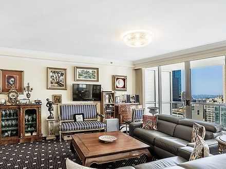 Apartment - 515 515 Kent St...