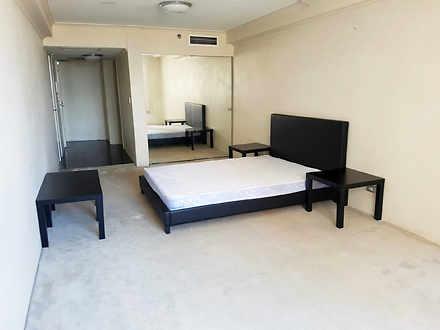 Apartment - 594B/317 Castle...