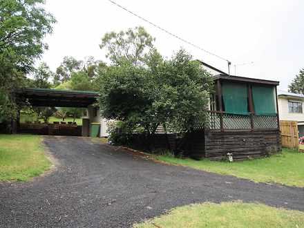 House - 36 Badger Creek Roa...