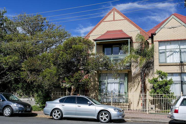 House - 28C Waterloo Street...
