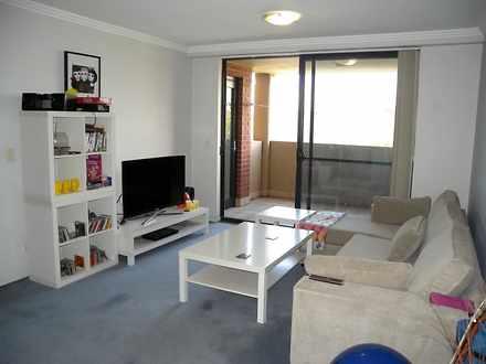 Apartment - 13503/177-219 M...