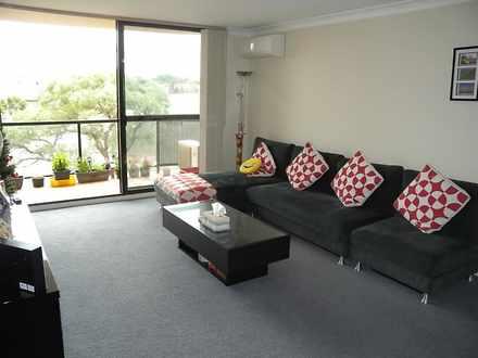 Apartment - 8403/177-219 Mi...