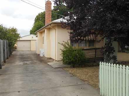 House - 118 Elsworth Street...