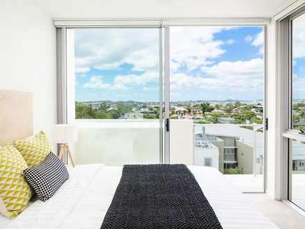 Apartment - 11-17 Lytton Ro...