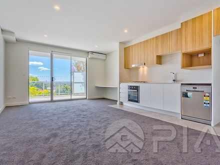 Apartment - 585 Canterbury ...