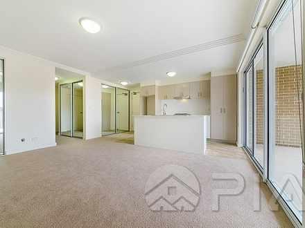 Apartment - 31 Second Avenu...