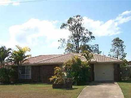 House - 22 Nullor Street, S...