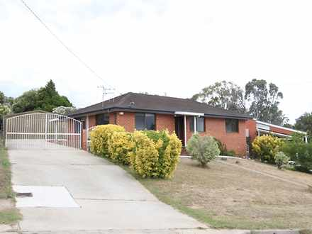 House - 6 Meech Place, Quea...