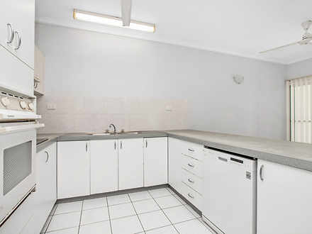 Apartment - 13/262 Casuarin...