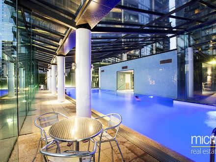 Apartment - REF 01237/183 C...