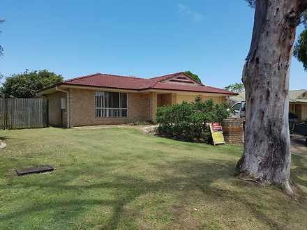 House - Birkdale 4159, QLD