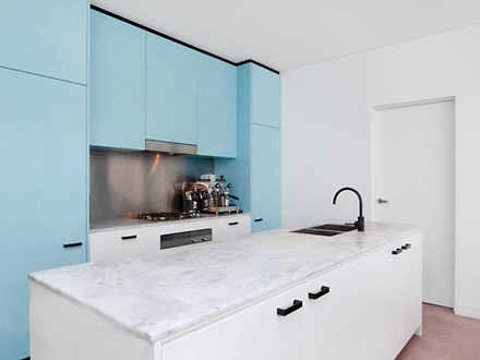 Apartment - 6/53-55 Ralph S...
