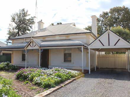 House - 361 The Terrace, Po...