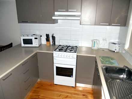 Apartment - 3/246 Walnut Av...