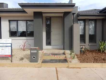 House - LOT 373 Whirrakee P...