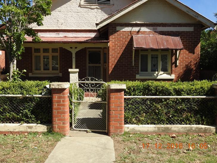 House - 14 Jackson Street, ...