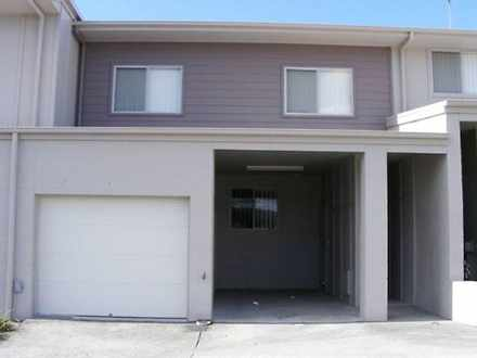 Townhouse - 23/2 Sangster S...