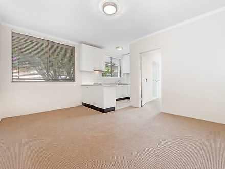 Apartment - 1/16 Vincent St...