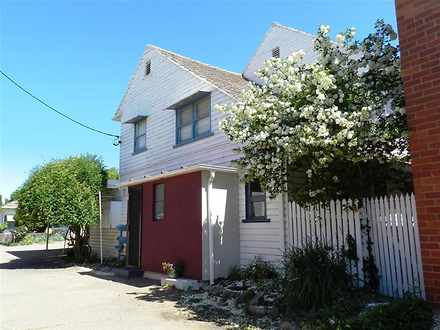 Apartment - 2/104 Meehan St...