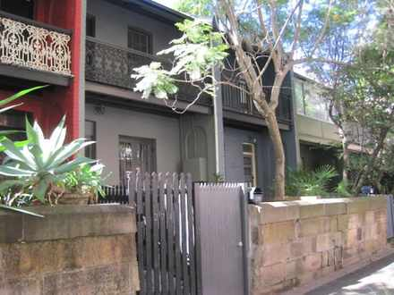 House - 276 Harris Street, ...