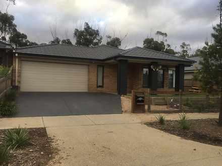 House - 65 Lancefield Circu...