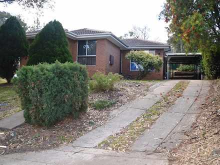 House - 129 Wollombi Road, ...