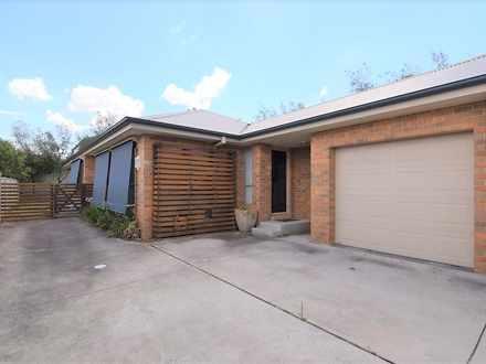 House - 208B Keppel Street,...