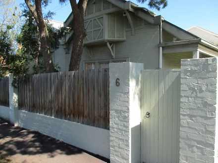 House - 6 Banole Avenue, Pr...