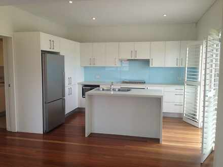 House - 36A Alfred Street, ...