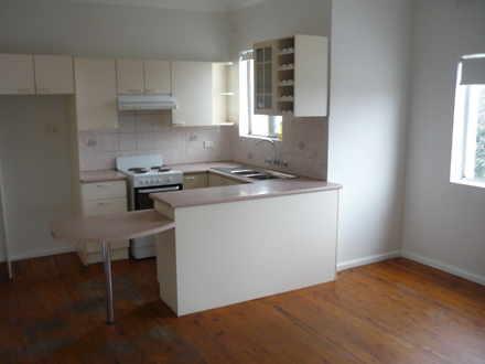 Apartment - 2/278 Maroubra ...