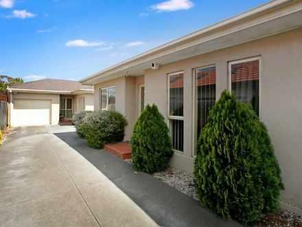 House - 2/39 Banksia Grove,...