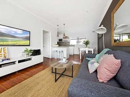 Apartment - 6/20 Seaforth A...