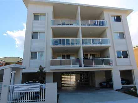 Apartment - 5/66 Lamington ...