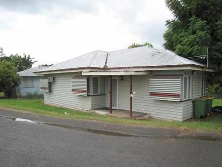 House - 270 Warwick Road, C...