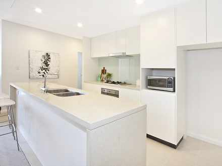 Unit - Matraville 2036, NSW