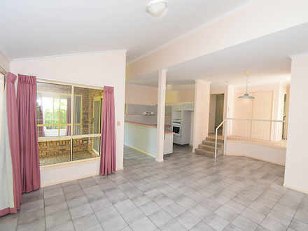 House - 14 Dakara Court, Bu...