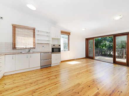 House - 76 Barcom Avenue, D...