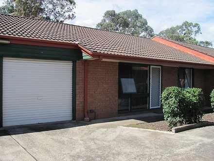 House - 9/62-64 Macquarie R...