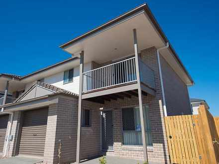 Townhouse - 6 Clearwater St...