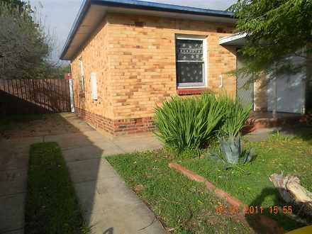 House - 35 Wilkins Road, El...