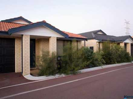House - 6/7 Barfield Road, ...