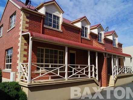Townhouse - 3/5 Flinders La...