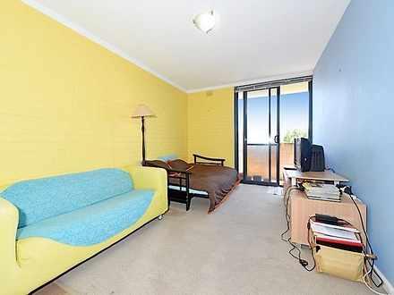 Apartment - 51/4 Dover Cour...