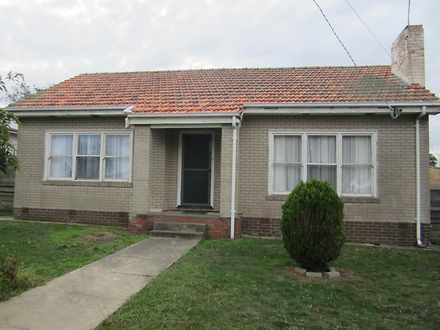House - 2C Azilemont Avenue...