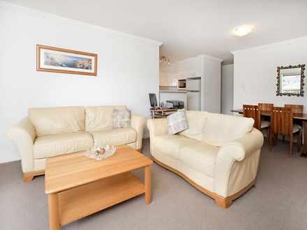 Apartment - 9/34 Brookvale ...